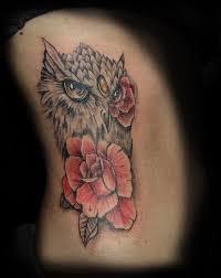 incognito tattoo salon tatuażu i piercingu sedziszow