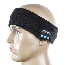 compare prices on mens sleeping cap online shopping buy low price