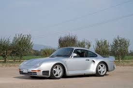 porsche 959 rally car start your porsche supercar collection with this 959 and carrera gt