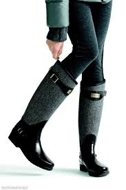hunter boots black friday hunter boots pictures photos and images for facebook