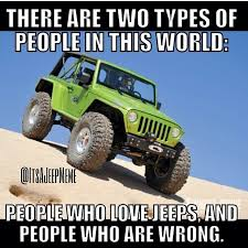 Meme Wrangler - becausejeep padgram jeep meme pinterest jeeps jeep life and