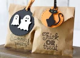 trick or treat bags best 25 treat bags ideas on class