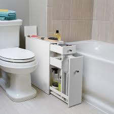 Basic Kitchen Essentials Basic Bathroom Essentials Brightpulse Us