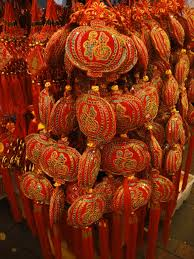 chinese new year home decorations changmoh style chinese new year decorations changmoh the