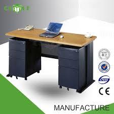 tech computer desk high tech executive office desk high tech executive office desk