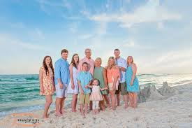 destin fl photographers family beach photography