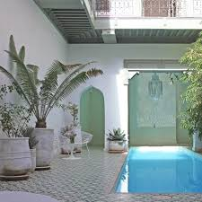 home design brand 381 best moroccan home design bycocoon com images on