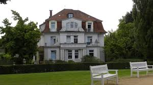 Plz Bad Pyrmont Hotel Haus Dirks Am Schloss In Bad Pyrmont U2022 Holidaycheck