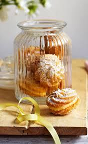 Waitrose Halloween Cake by En Iyi 17 Fikir Waitrose Celebration Cakes Pinterest U0027te