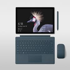 meet the new surface pro microsoft devices blogmicrosoft devices