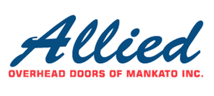 Overhead Door Mankato Allied Overhead Door In Eagle Lake Mn 100 N Agency St Eagle