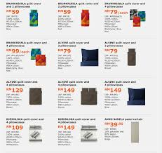 Ikea Malaysia Catalogue Ikea Family Member 42 Furniture Items On Discount Sale Until 4
