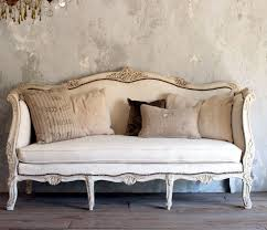 vintage sofa charming vintage sofas with 386 best images about vintage