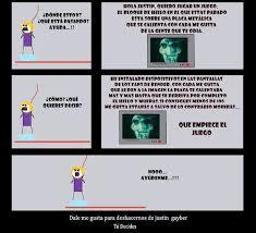 Buenos Memes En Espaã Ol - memes en español humor taringa