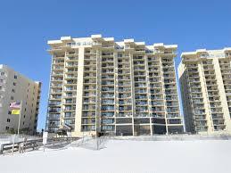 resort phoenix condominiums orange beach al booking com