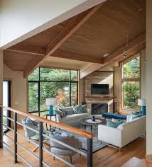 living room designs with fireplace and tv design dilemma arranging furniture around a corner fireplace