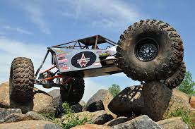 jeep rock crawler buggy rock crawler buggies rock crawlers diesels off roading