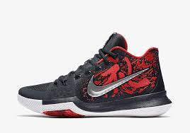 Jual Nike Kyrie 1 harga nike kyrie 2 trainers sale