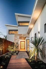 Home Architecture Design Modern 425 Best Architecture Images On Pinterest Architecture Facades