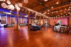 downtown raleigh wedding venues winter events recap wedding shows and venue openings across the