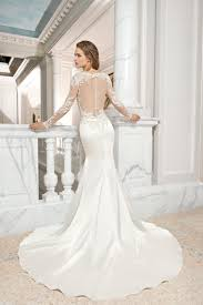 demetrios wedding dress demetrios wedding dresses wedding dresses dressesss