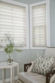 125 best bringing nature in images on pinterest woven shades