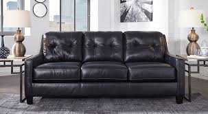 find stylish and affordable ashley living room furniture in south