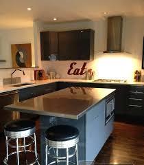 kitchen island grill indoor kitchen island grill full size of steel backsplash