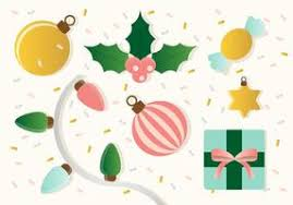 vector ornaments 5775 free downloads