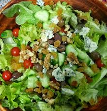 bicarbonate en cuisine bicarbonate of soda for health and sun cuisine