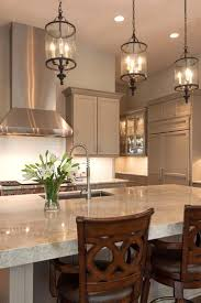 kitchen lighting ideas for island pendant over showy the perfect