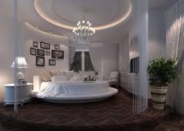 best 25 round beds ideas on pinterest tree house bedrooms ikea
