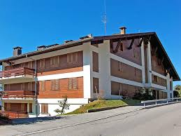 apartment mirador verbier switzerland booking com