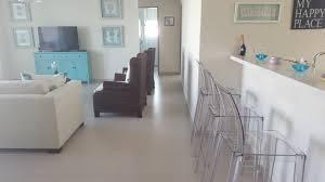 interior design help home design