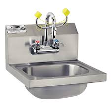 Kitchen Faucet Brand Reviews by Bathroom Faucets Brands Review Bathroom Ideas