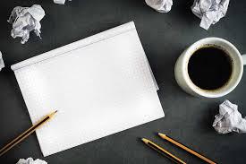 Freelance Resume Writer Jobs by Freelancing Articles Freelancewriting