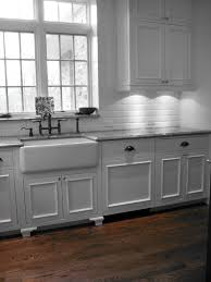 Is Special Care Required With White Farmhouse Sink Are They - Shaw farmhouse kitchen sink