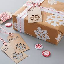 christmas wrapping paper sets decoration ideas epic image of decorative snow unique