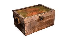 box wooden free photo box closed box wood wooden free image on pixabay