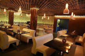 what is multi cuisine restaurant carnival multi cuisine restaurant photos latur pictures images