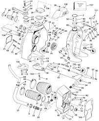 lexus v8 spitronic omc wire diagram evinrude ignition switch wiring diagram