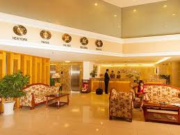 best price on ttc hotel deluxe tan binh in ho chi minh city reviews