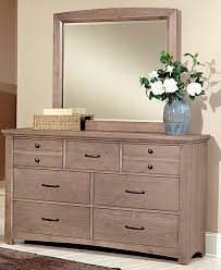 Bassett Bedroom Furniture Dressers My Rooms Furniture Gallery