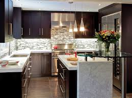 Gallery Kitchen Ideas by Simple Elegant Kitchen Designs