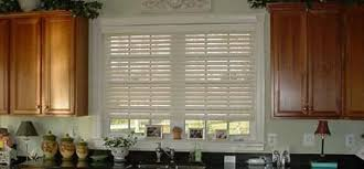 Blinds Wood What U0027s The Difference Between Wood Blinds And Fauxwood Blinds