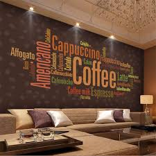 custom photo wall mural wallpaper 3d luxury quality hd cafe theme