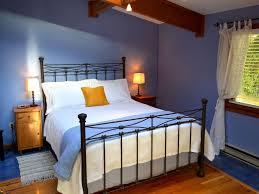 4 bedroom 2 bathroom beach house vrbo