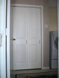 home depot interior doors sizes home depot canada interior door knobs half trim styles medium size