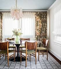 how to mix old and new furniture the best decor tips to mix the old newdentelle fleurs