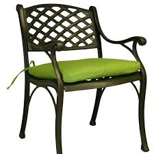 Green Patio Chairs Replacement Slings Patio Slings Patio Sling Chair Fabric